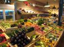 Comment préserver le vrai goût des aliments ?