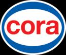 Vins Cora