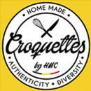 HMC Croquettes