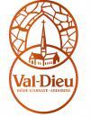 Brasserie de Val Dieu