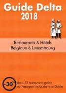 Le guide gastronomique belge le plus pratique…
